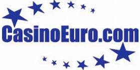 Logo CasinoEuro