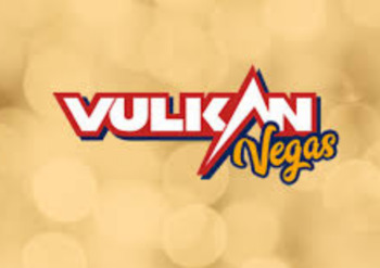 The Most Important Elements Of VULKAN VEGAS KASYNO INTERNETOWE